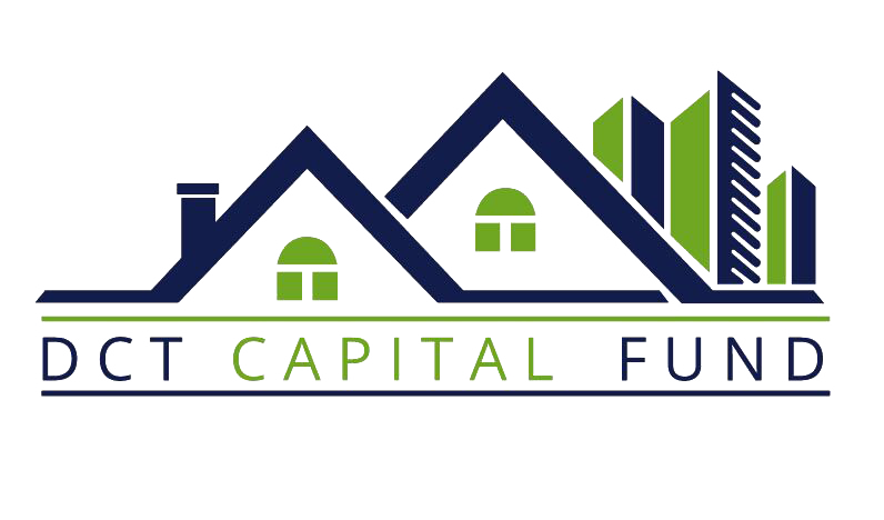 DCT Capital Fund