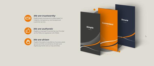 Convert?h=600&w=600