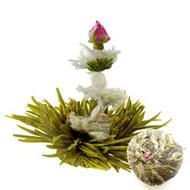 Fleur d'Orient from Mariage Frères