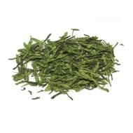 Potential from Black Lotus Tea