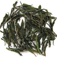 India Darjeeling Autumn Flush Rohini 'Bai Cha' Green Tea from What-Cha