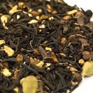 Masala Chai - Organic from New Mexico Tea Company