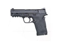 Smith & Wesson M&P380 SHIELD EZ M2.0 NTS