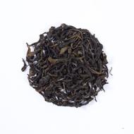 Green Oolong Tea By Golden Tips Teas from Golden Tips Teas