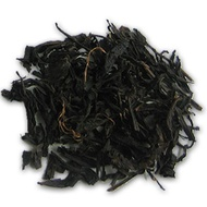 Guangdong Black from Silk Road Teas