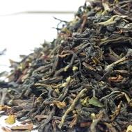Goomtee Muscatel sftgfop-1 DJ 46 darjeeling tea 2nd flush 2016 from Tea Emporium ( www.teaemporium.net)