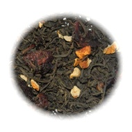 Cranberry Orange Delight from Still Water Tea