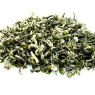 Bi Luo Chun-Jade Spiral Spring-Premium Handmade from ESGREEN
