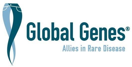 Global Genes