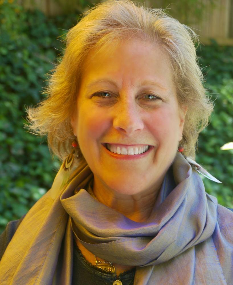 Dr. Illana Berger