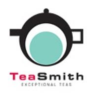Matcha from TeaSmith