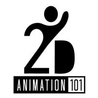2D Animation 101