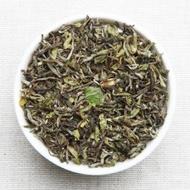 Gopaldhara Wonder (Spring) Darjeeling White Tea from Teabox