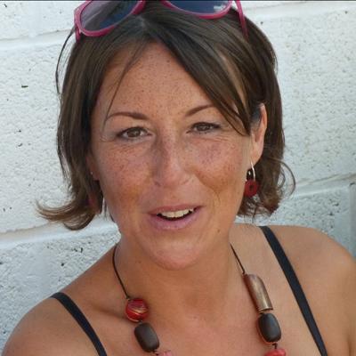 Isabelle Lempereur