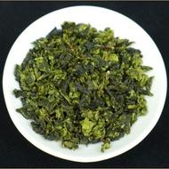 Light Roast Premium Tie Guan Yin Anxi Oolong Tea * Autumn 2014 from Yunnan Sourcing