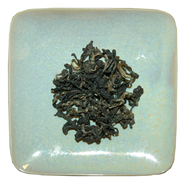 Smoked Assam Oolong from Stash Tea Company