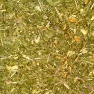 Mate lemon from Kuća zelenog čaja