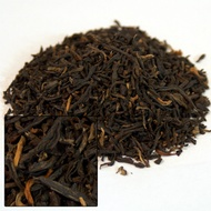 Tippy Yunnan from Simpson & Vail