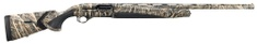 Beretta USA A400 XTREME