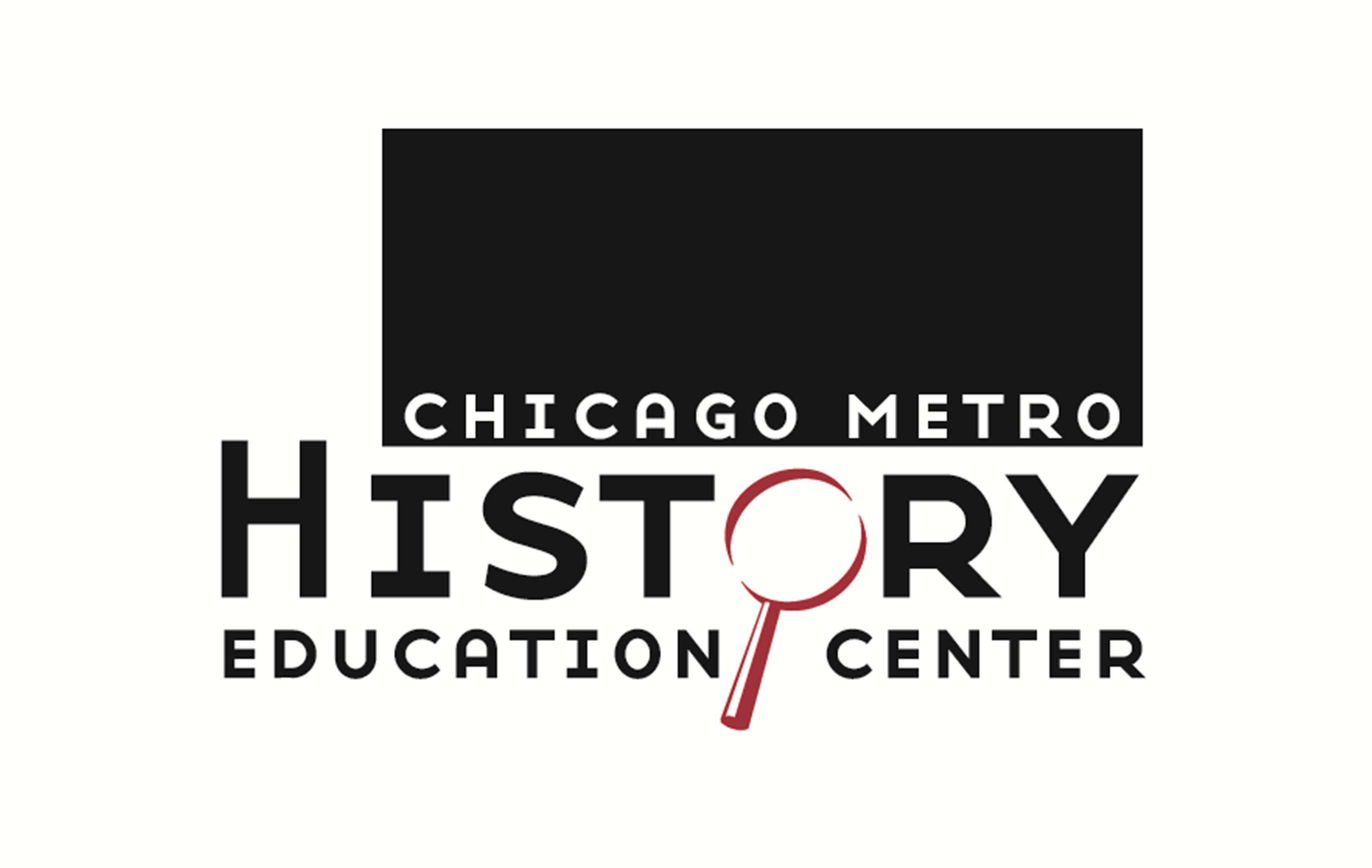 http://www.chicagohistoryfair.org/