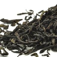 Huang Guanyin (Yellow Goddess) Wuyi Rock Oolong Tea from Teavivre