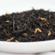 Downton Abbey Blend (Specialty Blend) from Tea for All Reasons