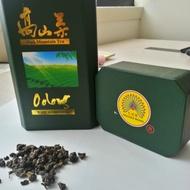 Peacock Brand High Mountain Tea from Honglee Trading Inc.