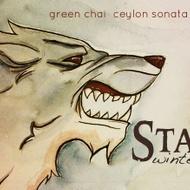 Stark Winterbrew from Custom-Adagio Teas