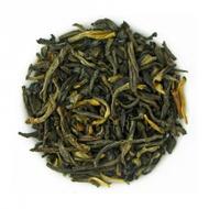 Grand Yunnan No. 21 from Kusmi Tea