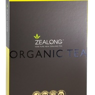 Zealong Aromatic from Zealong Tea Estate