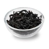 Ceylon Premium - Lovers Leap Nuwara Eliya from Tea Story