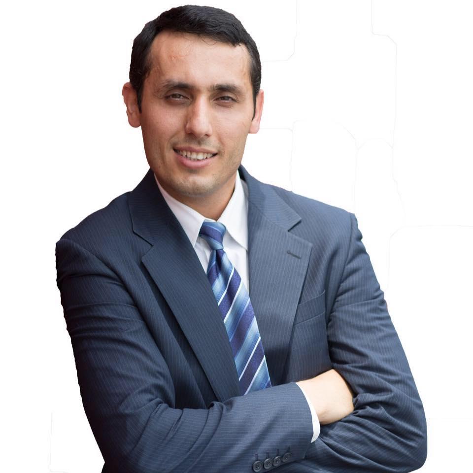 Kamal Makhmudov