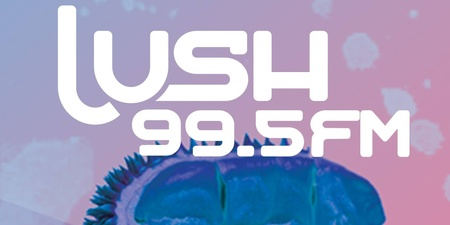 All Local All Day: Lush 99.5FM to play 72 straight hours of Singaporean music