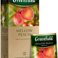 Mellow Peach from Greenfield