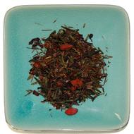 Goji Berry Green Tea with Matcha from Stash Tea Company