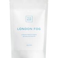 London Fog from Drink Tea Bar