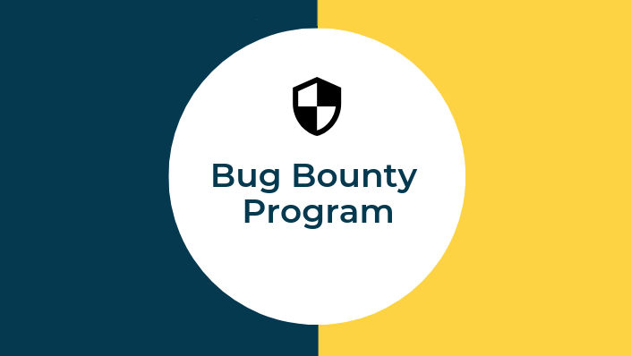 Master in Burp Suite - Complete Bug Bounty from Scratch to Advance