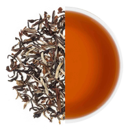 Margaret's Hope Classic Summer Chinary Black Tea (2021) from Teabox