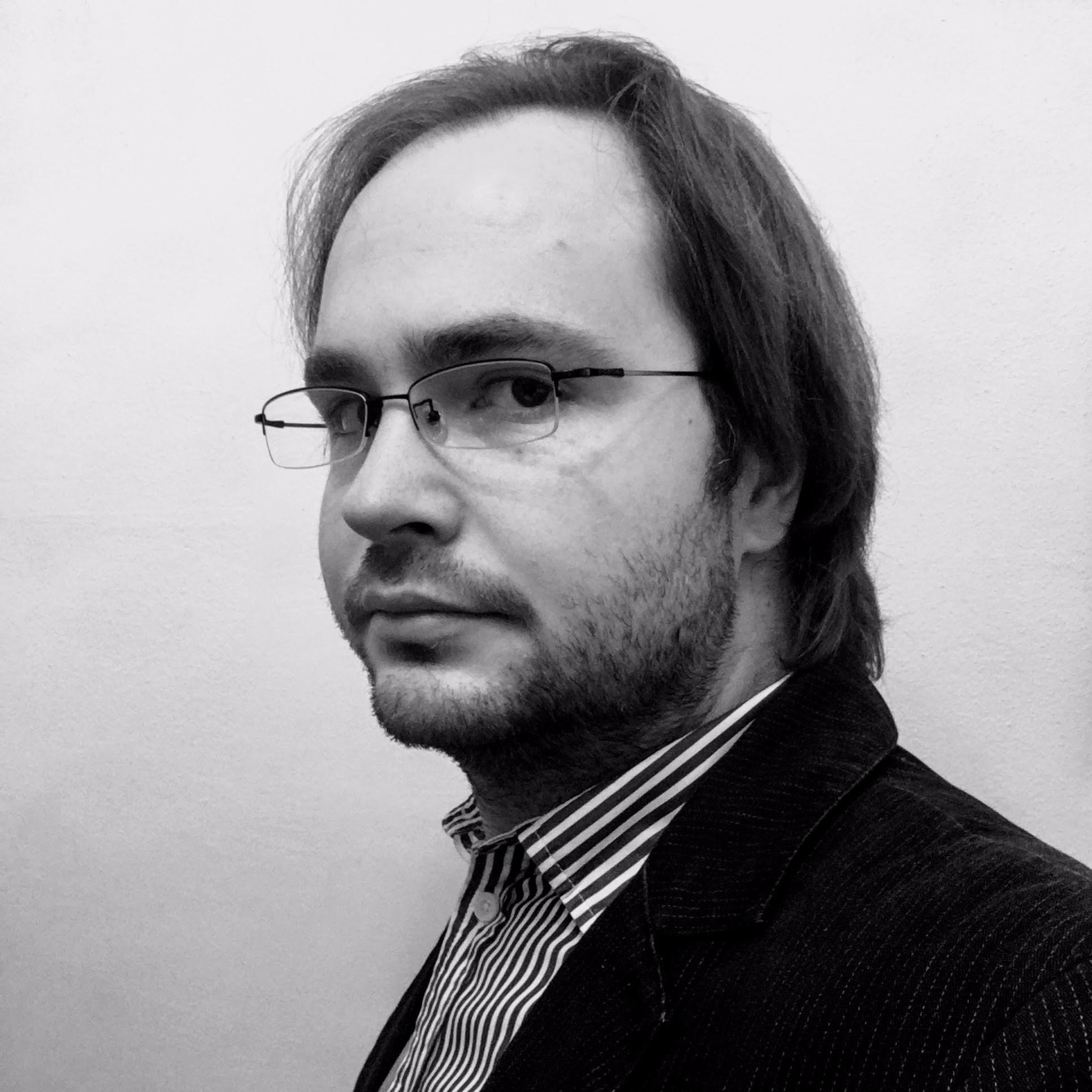 Aleksey Grebeshkov