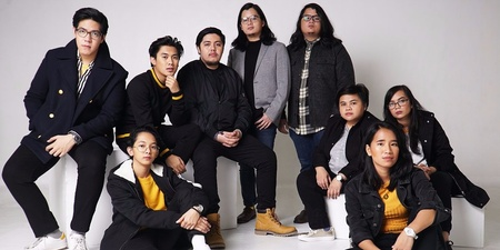 H&M enlists Sud, Callalily, and Ben&Ben for H&M Loves Music campaign