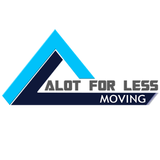 Alot For Less Moving image