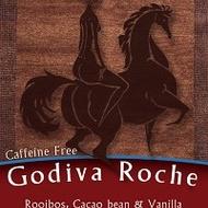 Godiva Roche from Ohio Tea Company