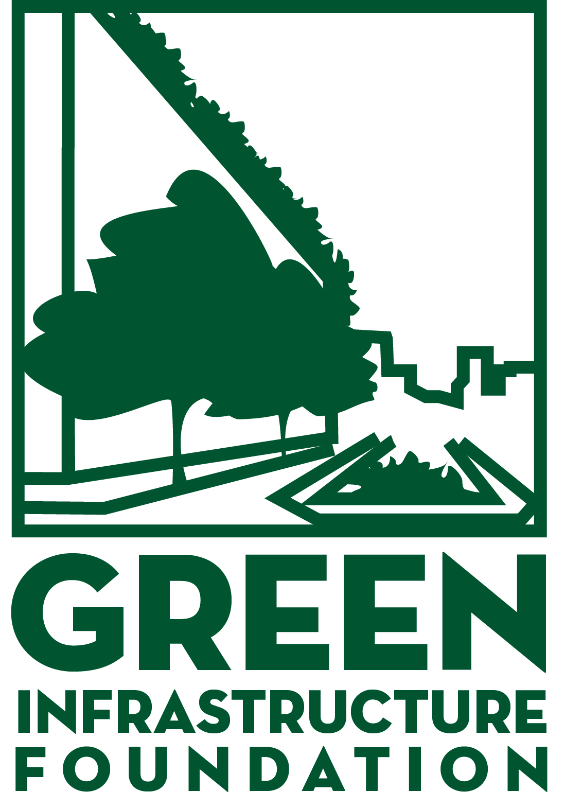 Green Infrastructure Foundation