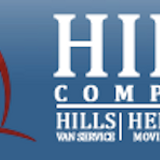 Hill's Van Service of North Florida, Inc. image