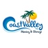 Coast Valley Moving & Storage Inc. | Oceanside CA Movers