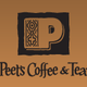 Peete's Coffee and Tea