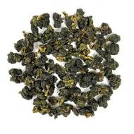 Fu Shou Shan from Gringos & Tea