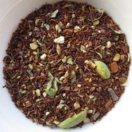 Rooibos Masala Chai (Caffeine Free) from Yogic Chai