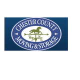 Chester County Moving & Storage LLC image
