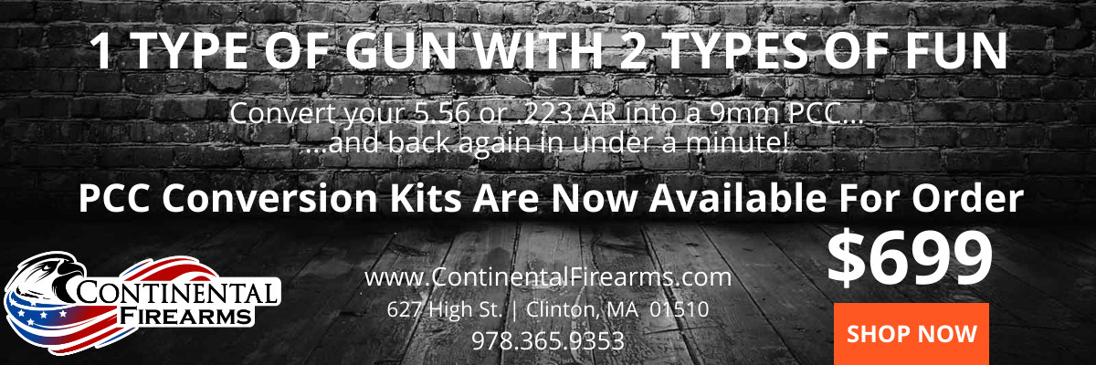 https://www.continentalfirearms.com/products/rifles-continental-firearms-pcc-001a-pcc-001a-pcc-001a-3103